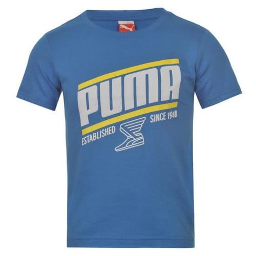 /Q/T/QTT-Word-Tshirt-for-Boys---Blue-7449171.jpg