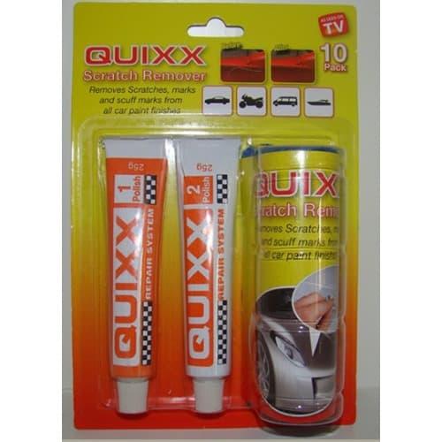 /Q/U/QUIXX-Paint-Car-Scratch-Scuff-Marks-Remover-7553039.jpg