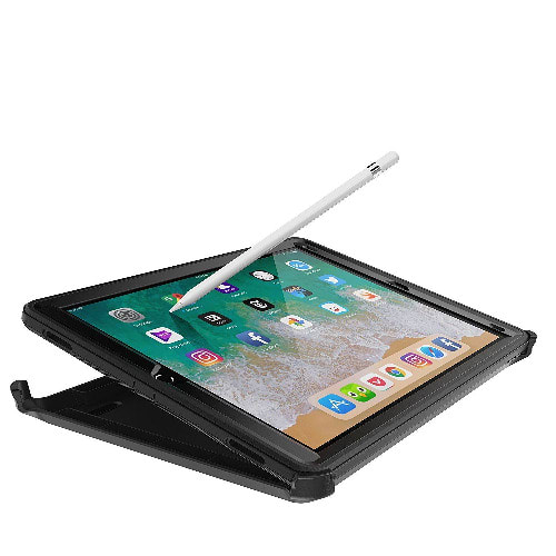 best website fbfdc 82508 Defender Case With Stand For Apple Ipad Pro 12.9
