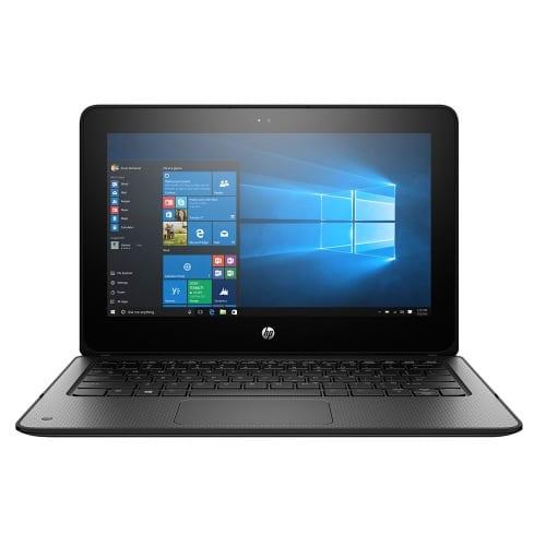 Probook X360 11 G1 Ee - Intel Celeron - 4GB...
