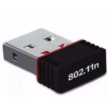 Nano USB Wifi