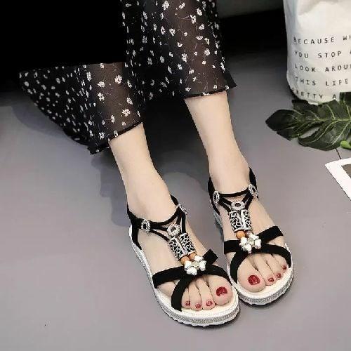 45fe563785424f Baby Girls Shoes | Buy Girls' Shoes Online | Konga Online Shopping