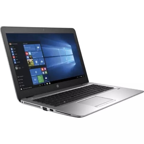Elitebook 850 G5 - 8th Gen - Intel Core I7...