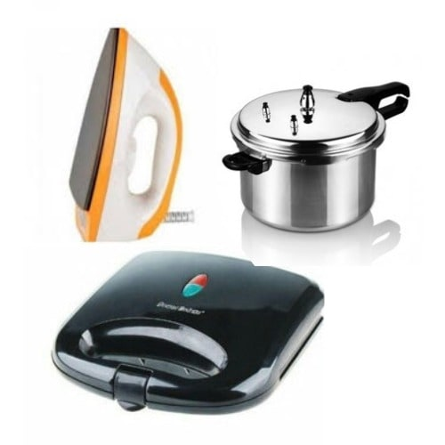 /Q/a/Qasa-9L-Pressure-Pot-Sonik-Iron-Power-Deluxe-Toaster-6515508.jpg