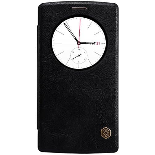 /Q/i/Qin-Leather-Cover-For-LG-G4--4826912_3.jpg