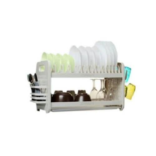 /Q/l/Qlink-Rustless-Plastic-Dish-Drainer-Plate-Rack---2-Layers-7770012.jpg