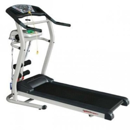 /Q/u/Quality-2-5HP-Treadmill-With-Massager-and-Incline-5505112_2.jpg