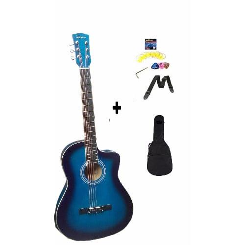/Q/u/Quality-Acoustic-Guitar-6854601_2.jpg