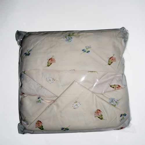 /Q/u/Quality-Bedsheet-with-2-Pillow-Cases---Beige-7945176.jpg