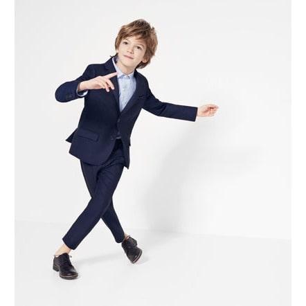 /Q/u/Quality-Boy-s-Blue-Suit-7315556_1.jpg