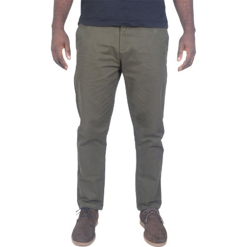 /Q/u/Quality-Chinos-Trouser---Green--5545371.jpg