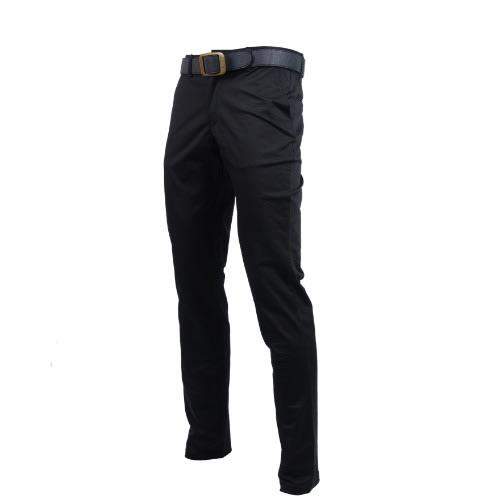 /Q/u/Quality-Chinos-Trouser-6926773.jpg