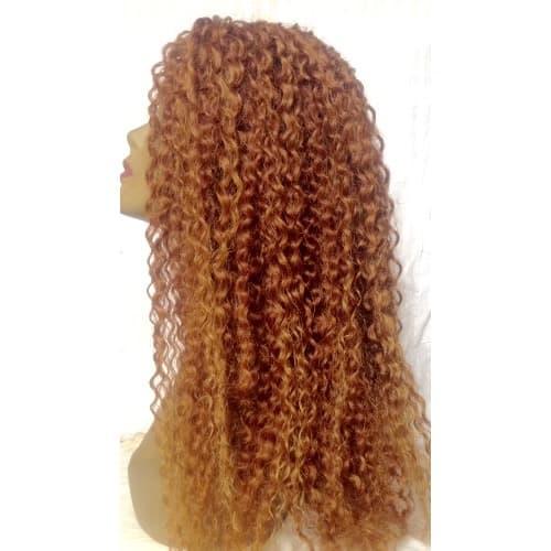 /Q/u/Quality-Deep-Curly-Hair-Wig-6218506_2.jpg
