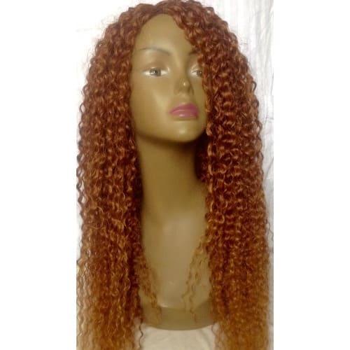 /Q/u/Quality-Deep-Curly-Hair-Wig-6218507_2.jpg