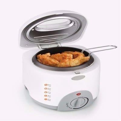 /Q/u/Quality-Deep-Fryer---2-5-Liters-5115098_1.jpg