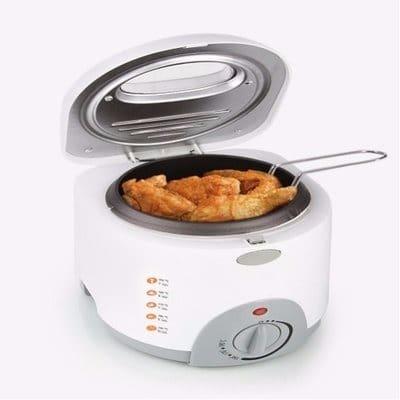 /Q/u/Quality-Deep-Fryer---2-5-Liters-5873437.jpg