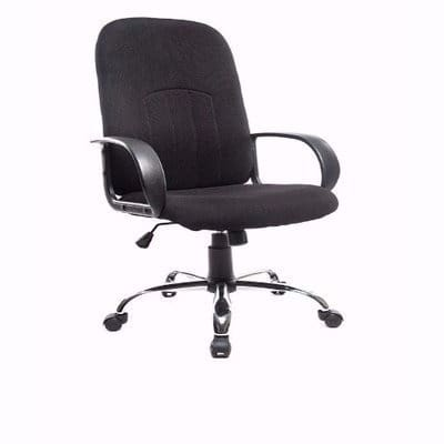 /Q/u/Quality-Fabric-Office-Chair-7786850.jpg