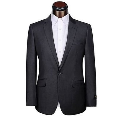 /Q/u/Quality-Fitted-Men-s-Suit---Black-6669641.jpg