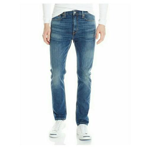 /Q/u/Quality-Men-Jeans---Blue-7550381.jpg