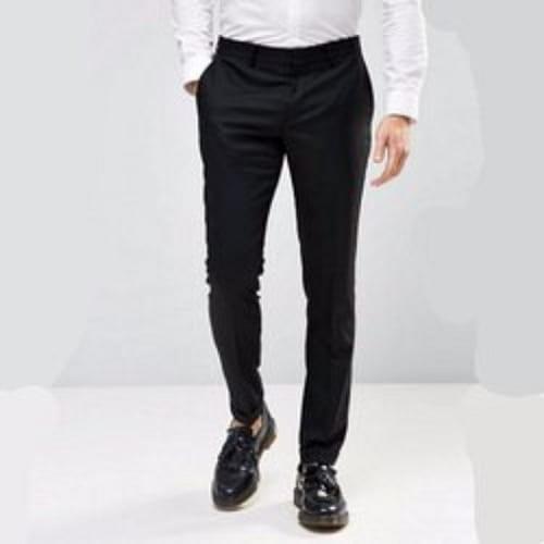 /Q/u/Quality-Men-s-Smart-Trousers-7639962_1.jpg