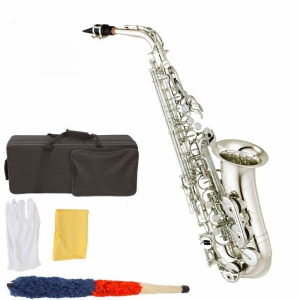 /Q/u/Quality-Premier-Alto-Saxophone---Silver-7668904.jpg