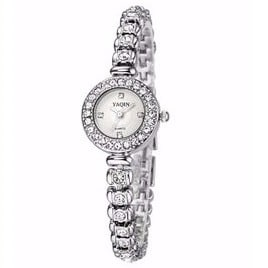 /Q/u/Quality-Waterproof-Watch-for-Classic-Ladies---Silver-5058927_4.jpg