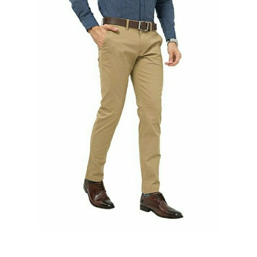 /Q/u/Quality-and-Classy-Men-Chinos-Trouser-8038962.jpg