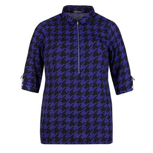 /Q/u/Quarter-Sleeve-Dogtooth-Chuck-On-Blouse-5918738.jpg