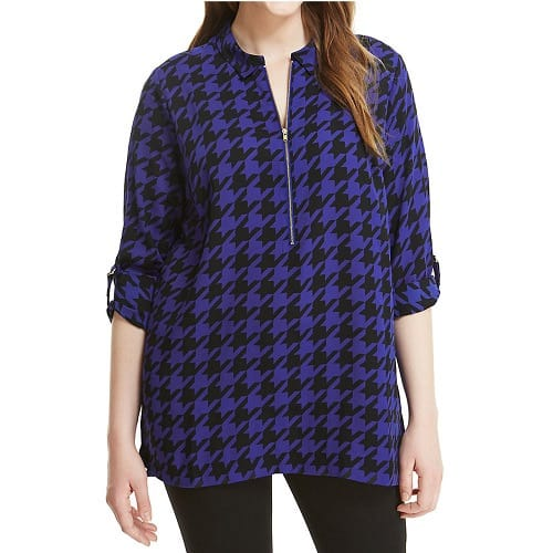 /Q/u/Quarter-Sleeve-Dogtooth-Chuck-On-Blouse-5918739.jpg