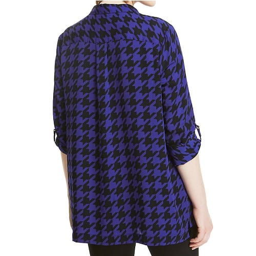 /Q/u/Quarter-Sleeve-Dogtooth-Chuck-On-Blouse-5918740.jpg