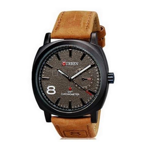 /Q/u/Quartz-Military-Wristwatch-7022139_1.jpg