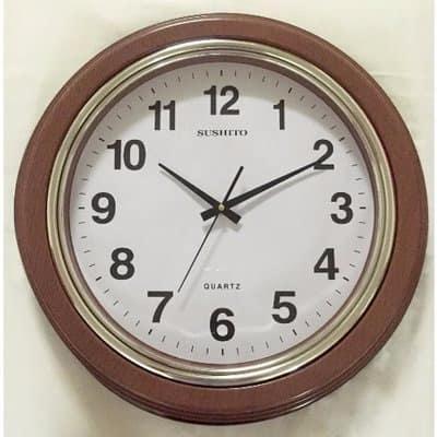 /Q/u/Quartz-Wall-Clock-6980161.jpg