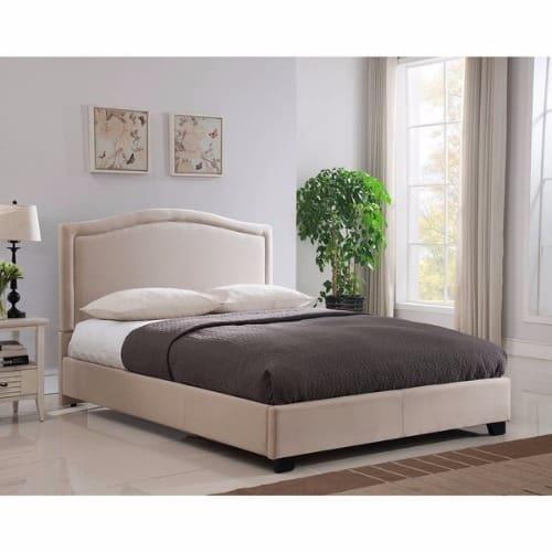 /Q/u/Queen-Platform-Bed---Beige-7790823.jpg