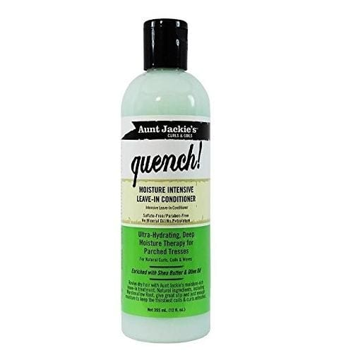 /Q/u/Quench-Moisture-Intense-Leave-In-Conditioner-8079631.jpg