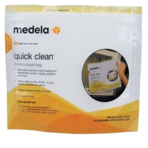 /Q/u/Quick-Clean-Micro-Steam-Bags-5-Count-7940642.jpg