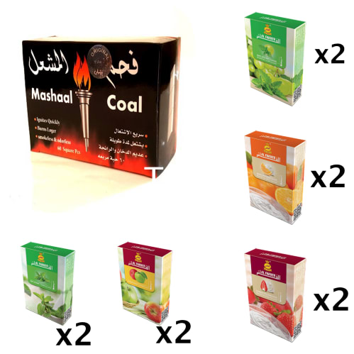 /Q/u/Quick-Lighting-Coal--Al-Fakher-Shisha-Flavour-Bundle-6372942_3.png