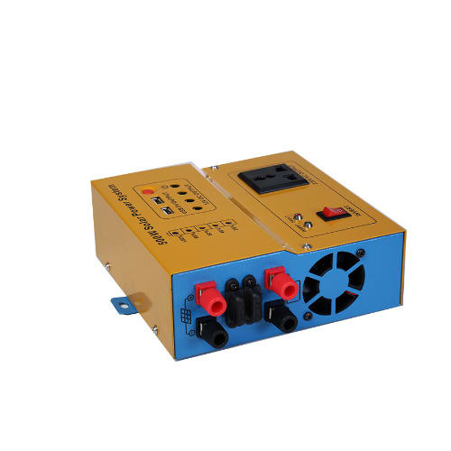 /Q/u/Quick-OS-500W-Hybrid-Solar-Inverter-7415548.jpg