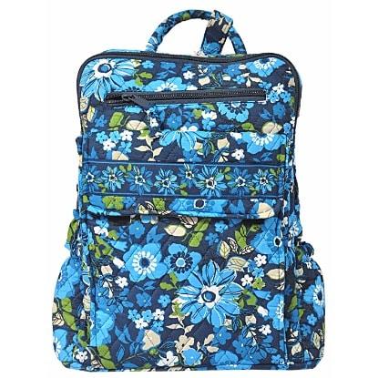 /Q/u/Quilted-Back-Bag--Blue-6615714.jpg
