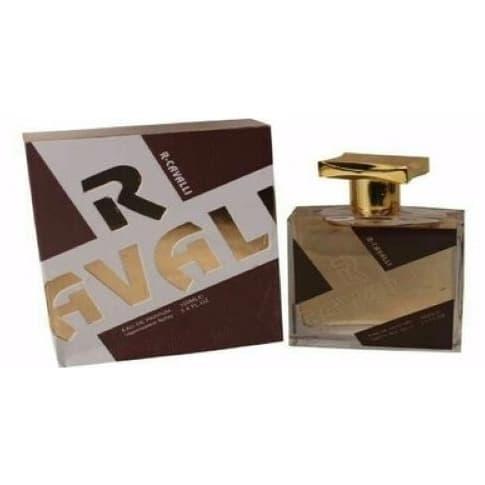 /R/-/R-Cavalli-EDP-For-Men---100ml-7752356.jpg