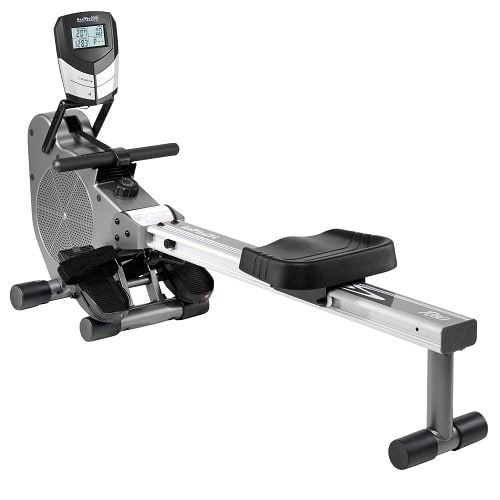 /R/8/R80-APM-Rowing-Machine-5298741_3.jpg