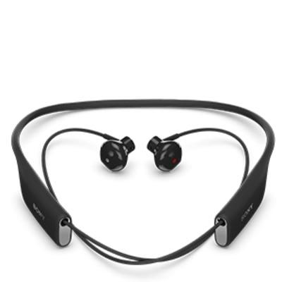7f74755b543 Sony Stereo Bluetooth Headset Sbh70 | Konga Online Shopping