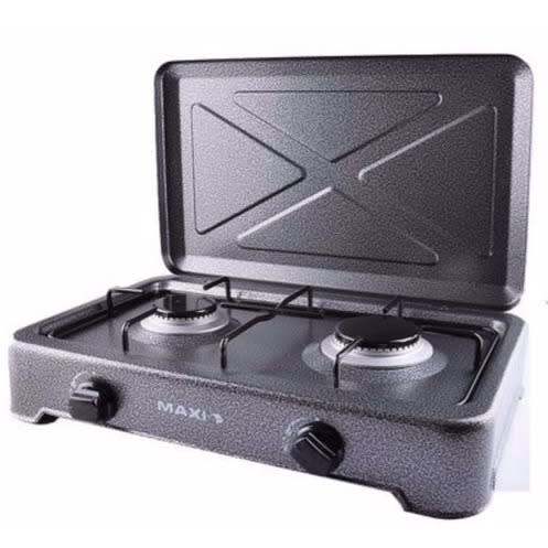 Home Kitchen Appliances Buy Online At Affordable Prices Konga
