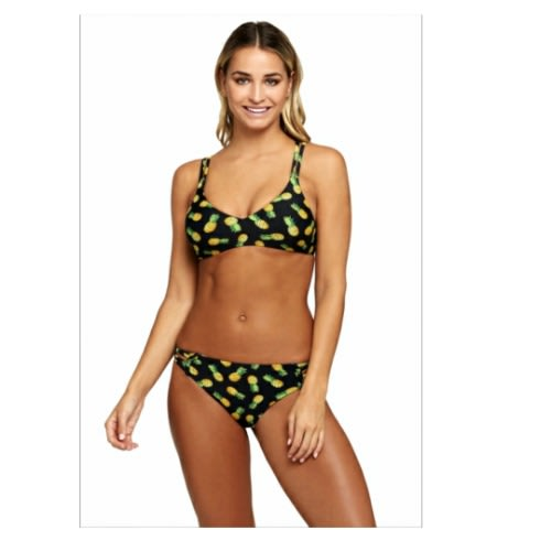 30651ebe589 Swimwear & Beachwear | Buy swimwear online | Konga Online Shopping