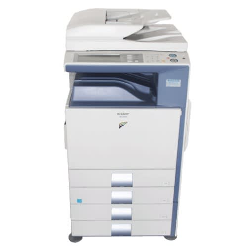 Mx-2300n MultiFunctional Photocopy Machine