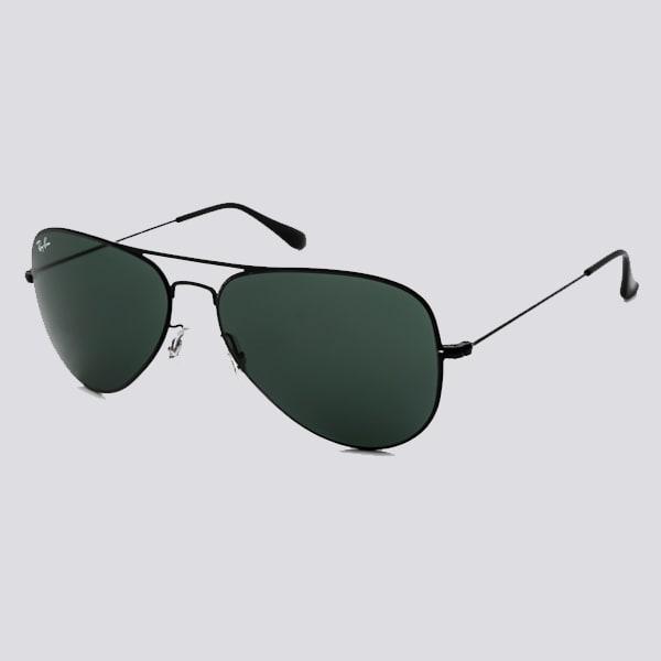 /R/B/RB-3479-Foldable-Aviator-Sunglasses---Black-3984885_3.png