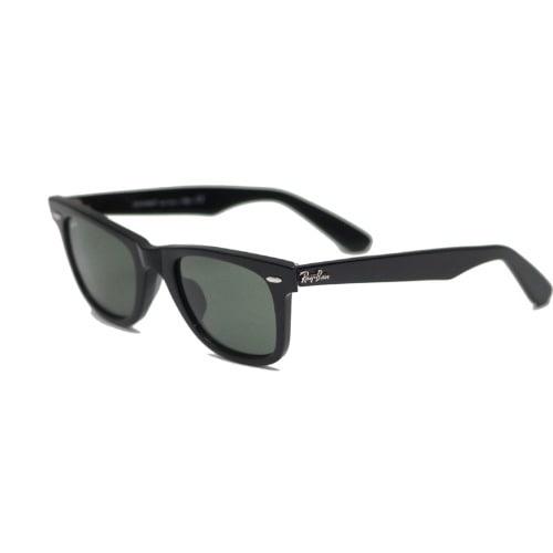 /R/B/RB2140-Wayfarer-Classics-Sunglasses-5768896_2.jpg