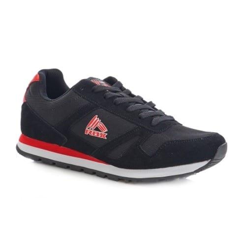 /R/B/RBX-Seth-Men-s-Canvas-Mesh-Running-Shoes-8094803.jpg