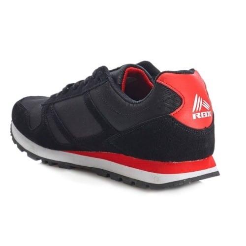 /R/B/RBX-Seth-Men-s-Canvas-Mesh-Running-Shoes-8094804.jpg