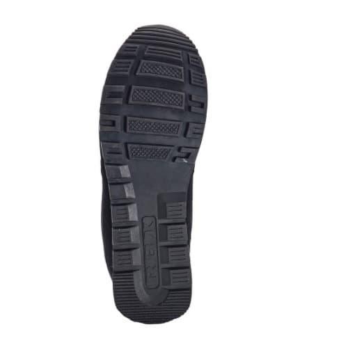 /R/B/RBX-Seth-Men-s-Canvas-Mesh-Running-Shoes-8094805.jpg