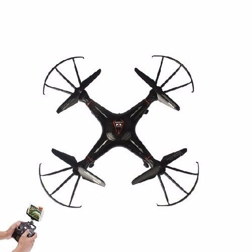 /R/C/RC-Quadcopter-Real-Time-WIFI-FPV-Remote-Control-Drone-7608997_1.jpg